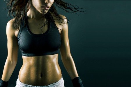Killer Circuit Bootcamp