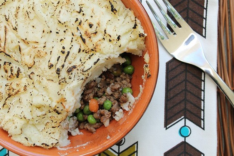 Veggie-Shepherds-Pie