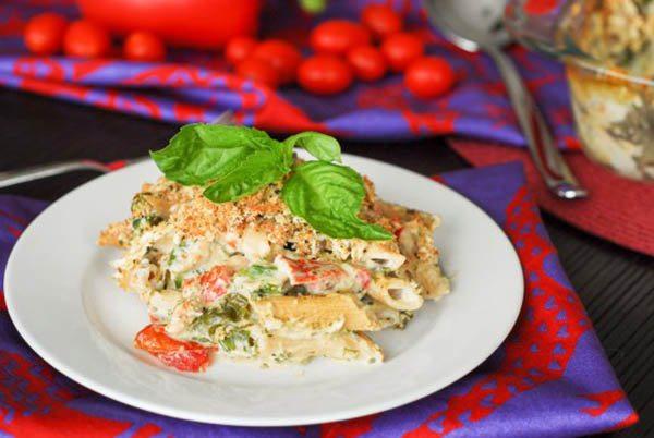24-Delicious-Casserole-Recipes2