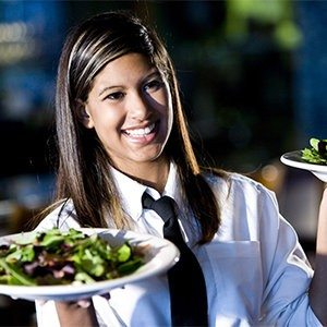 How Eating Healthy At A Restaurant Can Help With Weight Loss