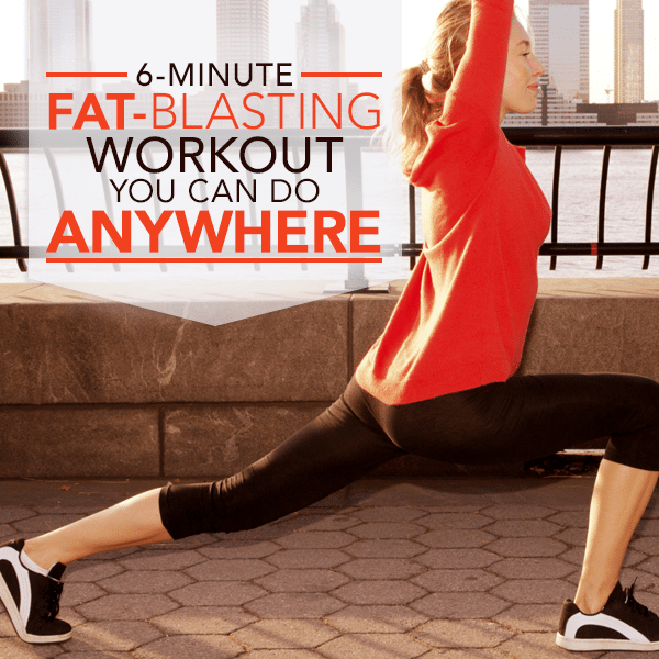 6-Minute-Fat-Blasting-Workout-You-Can-Do-Anywhere