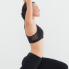 6-Yoga-Poses-that-Lift-and-Tighten-Your-Butt-300x300