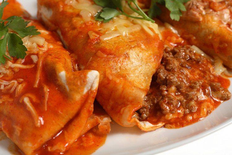 slow-cooker-beefed-up-enchiladas