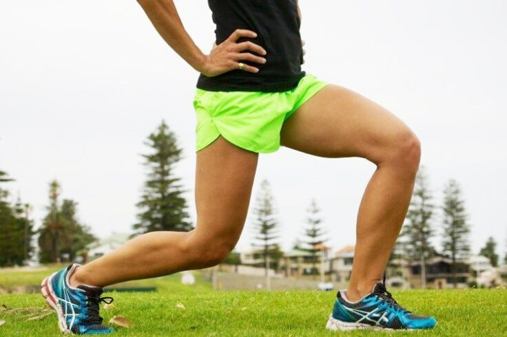 transform your body with this climb and descend workout