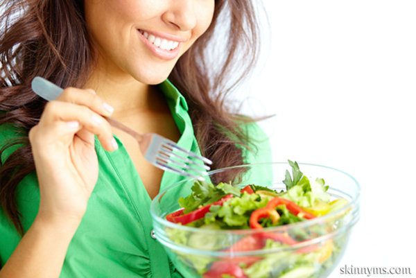 Lose Weight and Live Longer with the Blue Zone Diet
