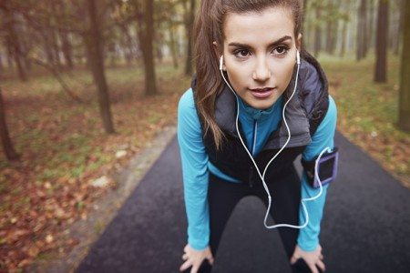 5K Running Guide for Absolute Beginners