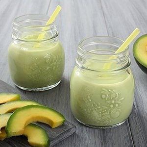 10 Clean Ways to Add Protein to Your Smoothies