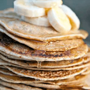 5 Weight Watchers Breakfasts with 5 Points or Less
