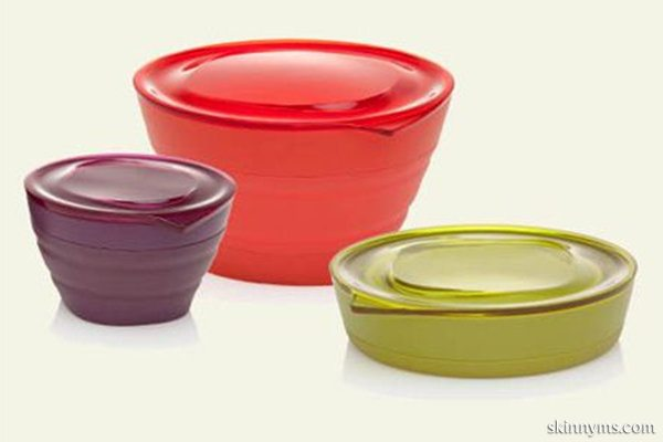 Top Rated Reusable Products for Your Home