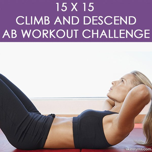 climb-and-descend-ab-workout-challenge-copy copy