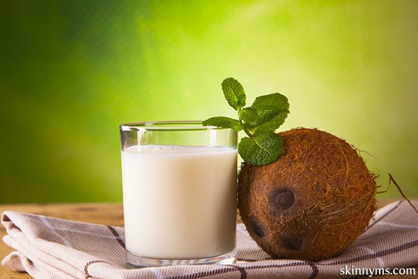 5 Reasons You Should Add More Coconut to Your Diet