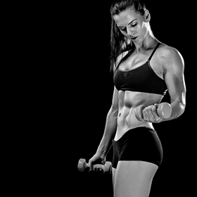 10 Body Transforming Workouts