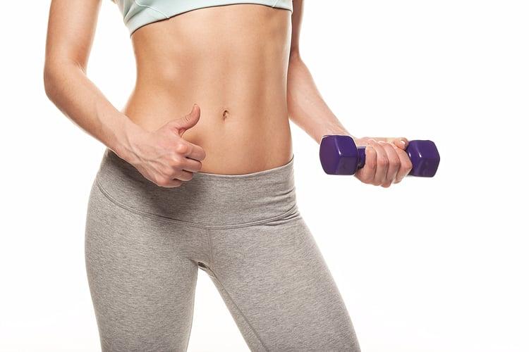 Fenugreek weight loss benefits image 8