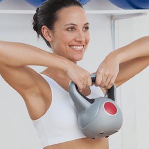 8 fatburning workouts for maximum burn