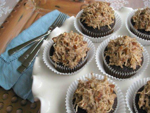 ger-choco-cupcakes-gluten-free2