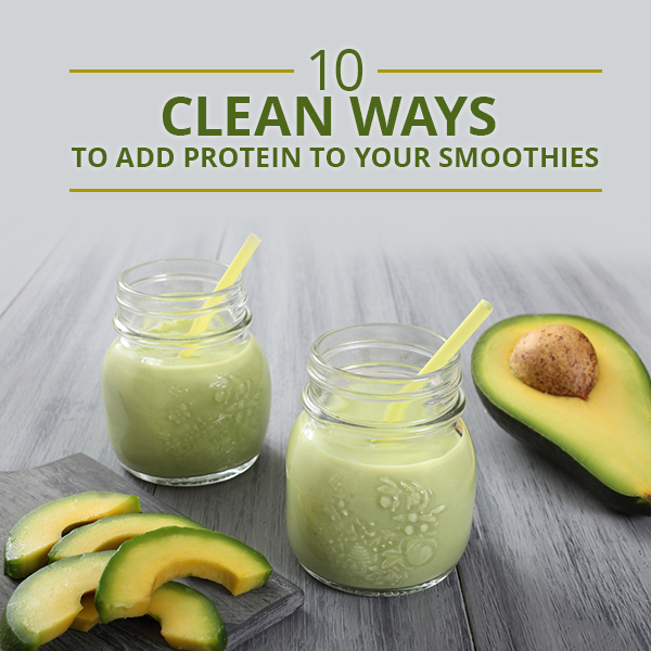 10-Clean-Ways-To-Add-Protein-To-Your-Smoothies1