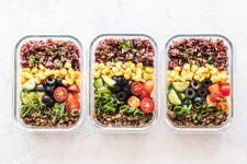 8 Easy Tips for Controlling Portion Sizes