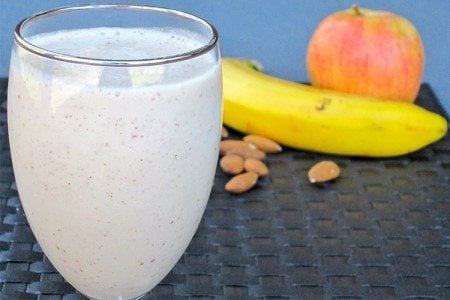 7 Dairy-Free Smoothie Recipes