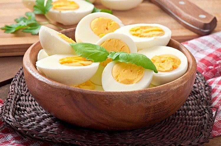 Learn to Cook Eggs 6 Methods Every Chef Must Know