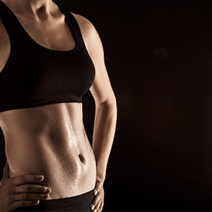 6 Best Workout Tools You've Never Heard Of