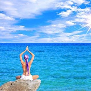 Luxury Yoga Retreats That Won't Break The Bank