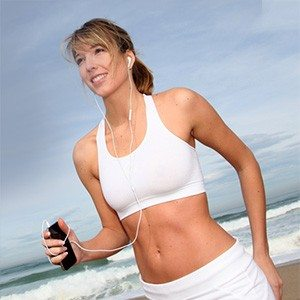 Perfectly Timed Tabata Workout Playlist