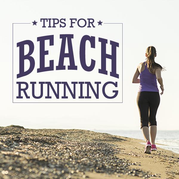 Start Running without Injury or Burnout