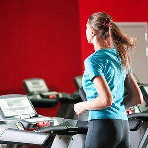 Treadmill Running vs Street Running
