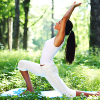 Yoga for Fat Blasting
