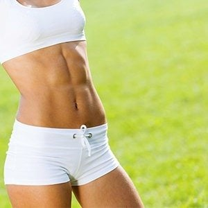 7 Ways To Get Amazing Abs