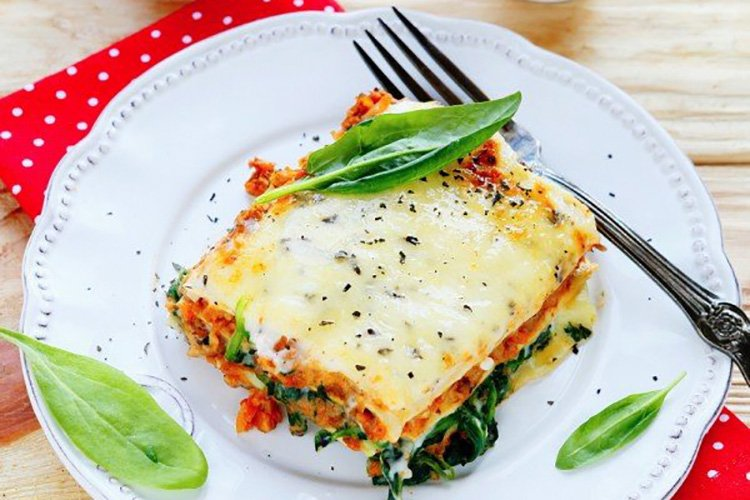 15 Weight Watchers Dinner Recipes With Low Points