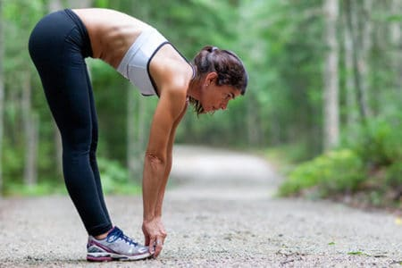 11 No Excuse Workouts That Can Be Done Anywhere