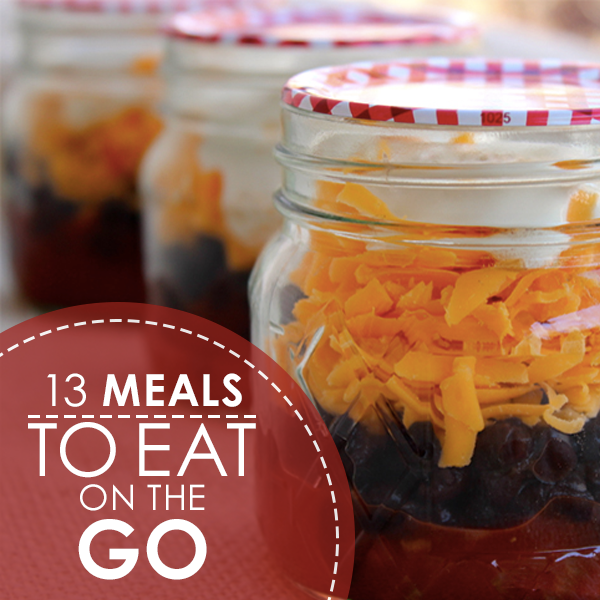 13-Meals-To-Eat-On-The-Go