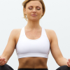 15-Yoga-Poses-to-Zen-Out-Your-Body-300x300
