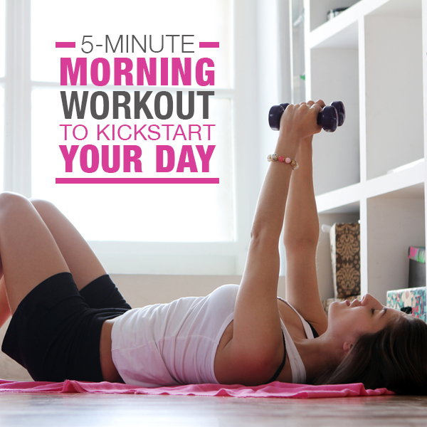 5-Minute-Morning-Workout-To-Kickstart-Your-Day