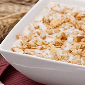 6 Oatmeal Recipes for Fall Weight Loss