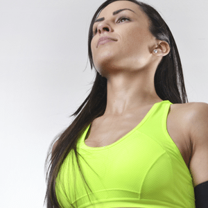 7 Moves for Instant Energy