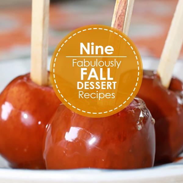 9-Fabulously-Fall-Dessert-Recipes
