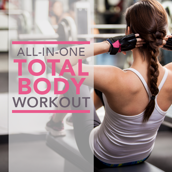 All-In-One-Total-Body-Workout