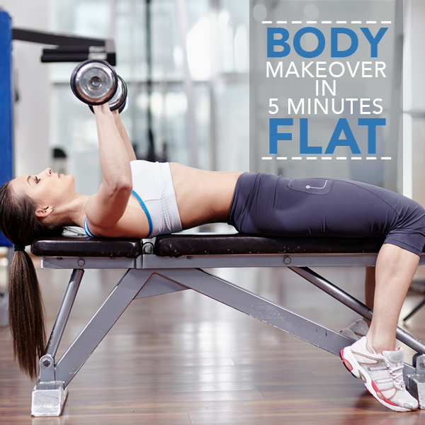 Body-Makeover-in-5-Minutes-Flat