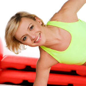 Great Abs Without Crunches