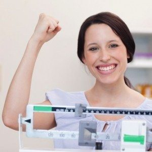 Cost Effectiveness of Weight Loss Programs