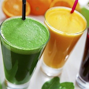 To Juice or Not to Juice- Magic Elixir or Fad Diet?