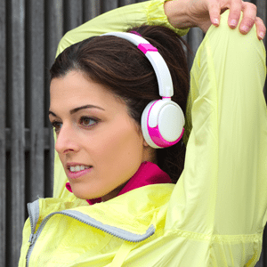 We Will Rock You Playlist to Rev Up Your Workout