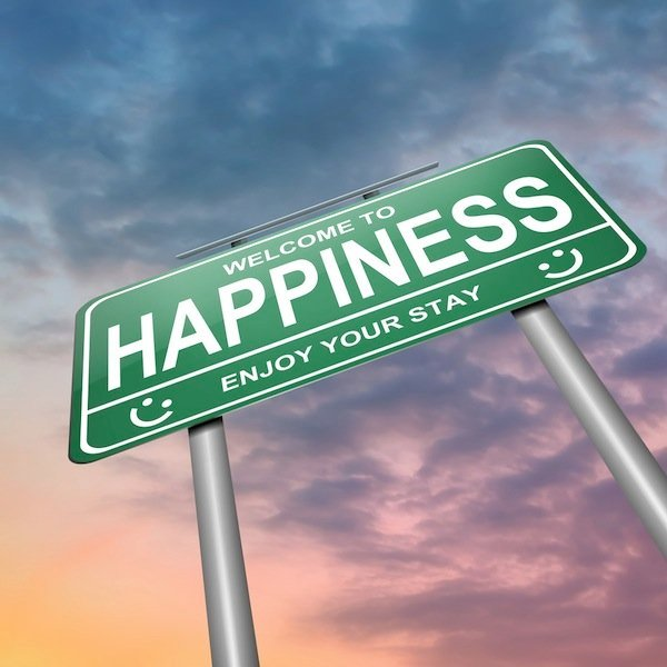 Happiness Study Draws Frowns from Critics