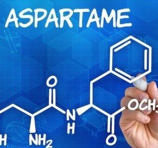 NutraSweet to Exit Asparatame Business