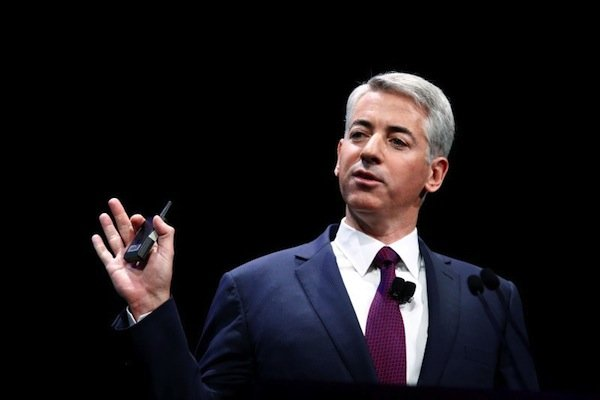 Herbalifes Nutrition Club and Ackman's Claims