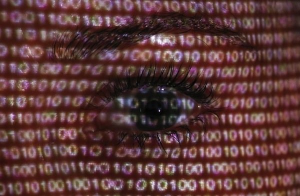 Hackers Want Your Medical Record, Not Credit
