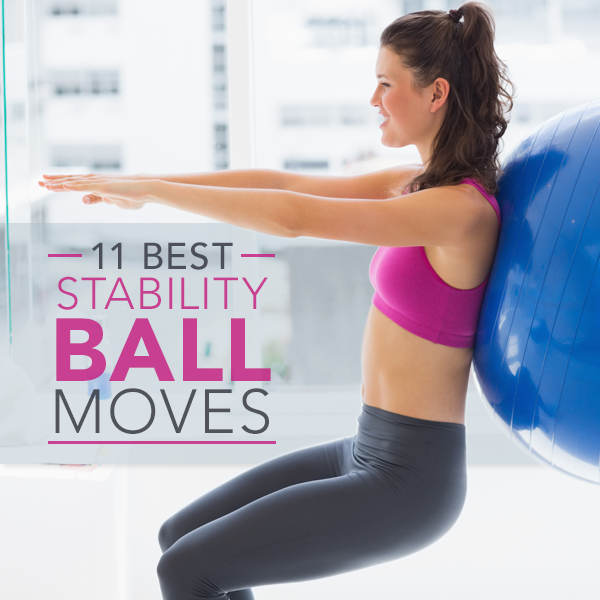11-Best-Stability-Ball-Moves