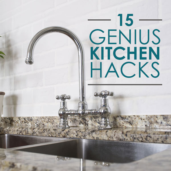 15-Genius-Kitchen-Hacks